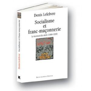 Socialisme et franc-maçonnerie