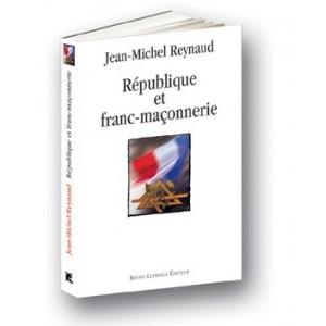 République et franc-maçonnerie