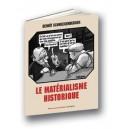 Le matérialisme historique
