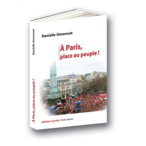 A Paris, place au peuple