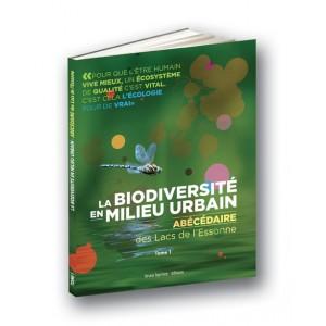 La biodiversité en milieu urbain