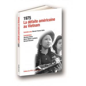 La défaite américaine au Vietnam