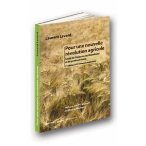 Pour une nouvelle révolution agricole