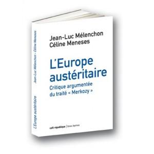 L'Europe austéritaire