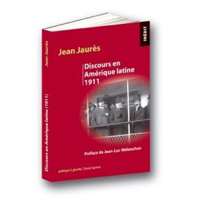 Discours en Amérique latine