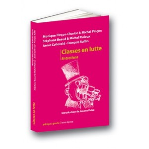 Classes en luttes