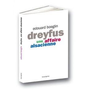 Dreyfus, une affaire alsacienne