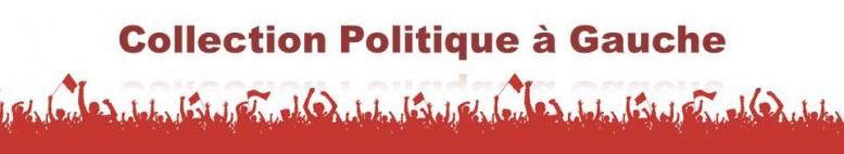 Politique à Gauche