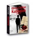 Olivia Cattan, Kabbalah