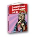 Insoumission Emancipation Laïcité