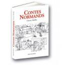 Contes normands