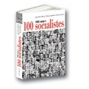 100 ans, 100 socialistes