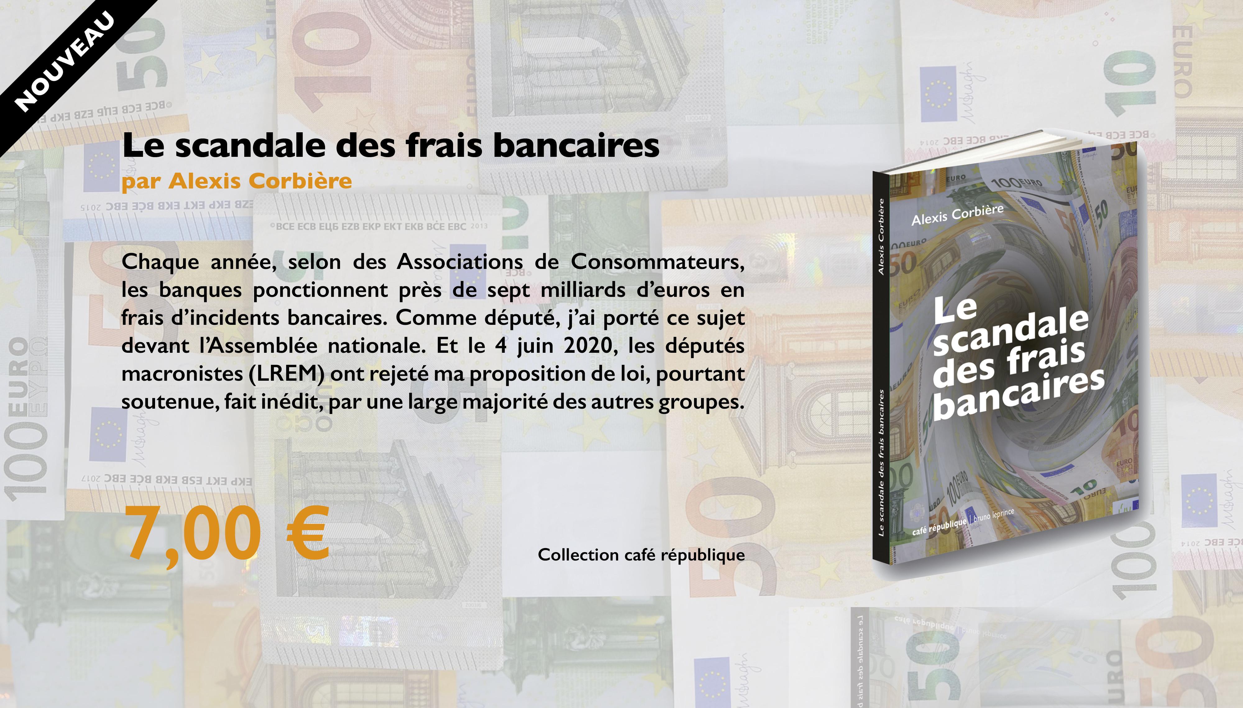 Auteur : Alexis Corbière
