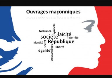 franc-maconnerie